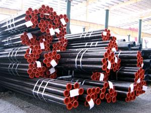 ASTM_A_53_Gr_B_Seamless_Steel_Pip